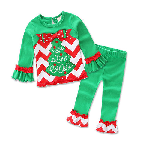 6a0ee308d Baby Clothes   Toddler Clothes - Sheinchic – Sheinchic.com