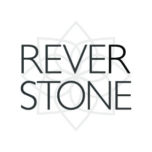 Welcome to Rever Stone