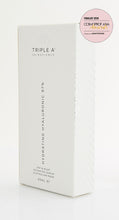 HYDRATING HYALURONIC 97% - TRIPLE A SKIN SCIENCE