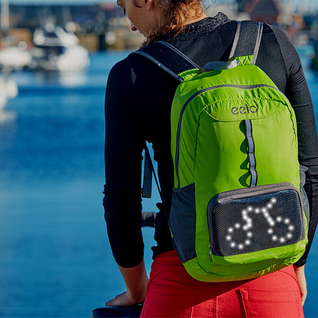 Cyglo-cycling-backpack