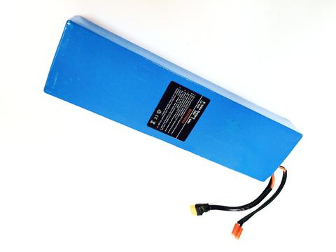 eelo 1885 ebike Replacement Battery