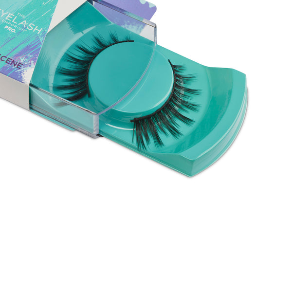 Make A Scene Studio Strip Lashes (Pack of 6)