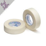Film Strip Micropore Lash Tape
