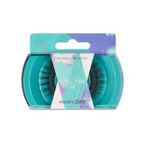 Money Shot Studio Strip Lashes (Pack of 6)