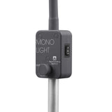 Glamcor Mono Light