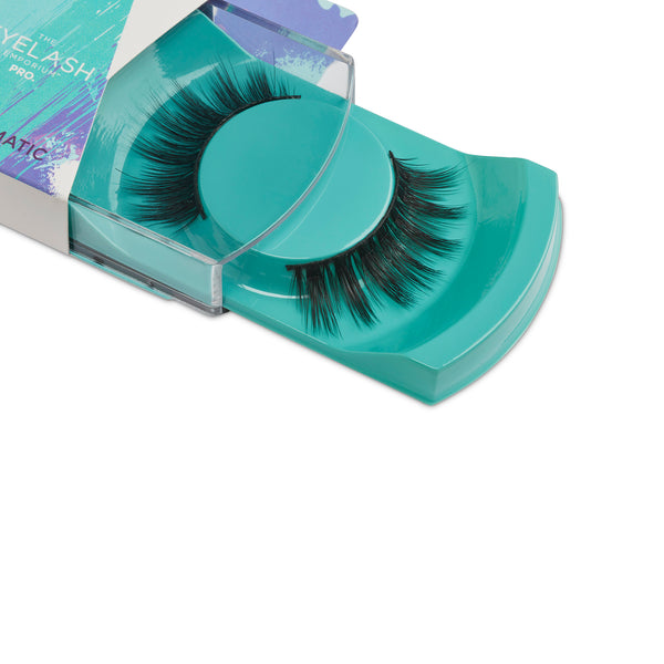 So Dramatic Studio Strip Lashes (Pack of 6)