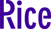 The Rice Co