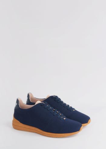 M83 Sampa Navy
