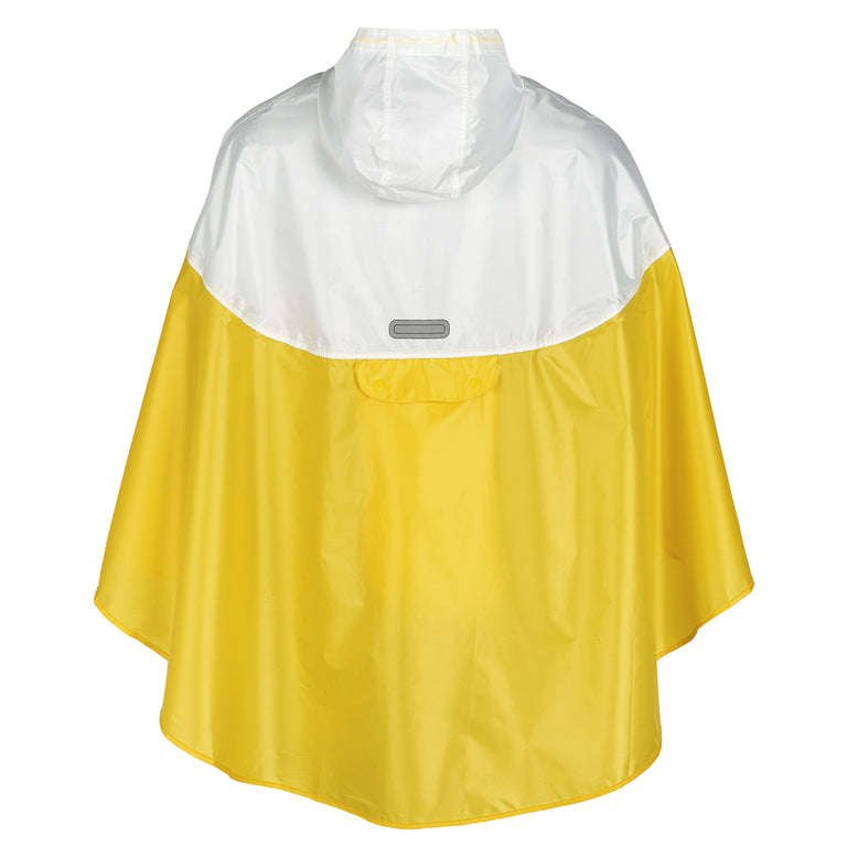 Hai Rain Cape Yellow