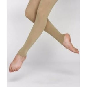 DSS4821 FOOTLESS STOCKINGS