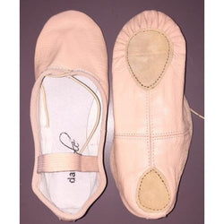DSF005 BALLET PUMPS - PINK
