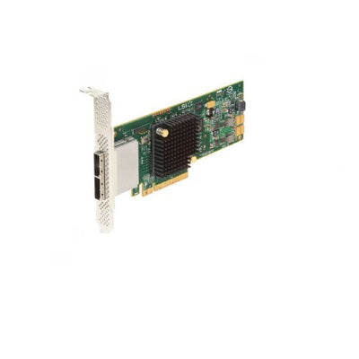 IBM lenovo 46M0912 - IBM 6 Gb Performance Optimized HBA - PCI Express 2.0 x8 - 46C8936 - 46C8937