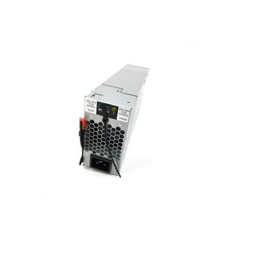 IBM lenovo 69Y5849 - BladeCenter Power Supply 1450W AC - C20 AC Inlet - 69Y5848 - 69Y5812 - 94Y8271