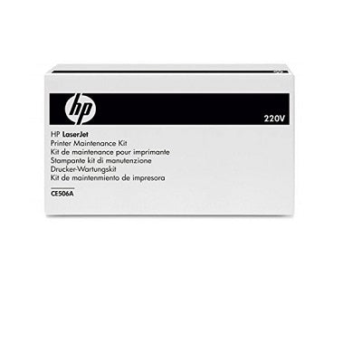 Hewlett Packard CE506A - Fuser Kit