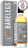 Bårelegs Islay Single Malt Scotch Whisky