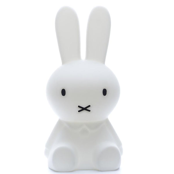 Miffy Lamp . Extra Large