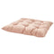 Floor Cushion . 1m - Apricot