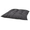 Floor Cushion . 1m - Grey
