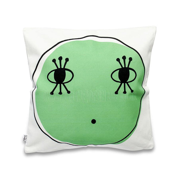 Cushion Cover . Tommy - Square
