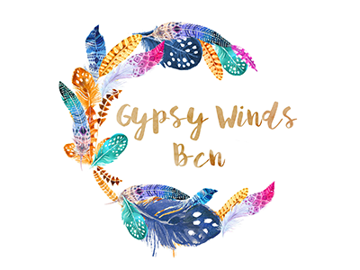 Gypsy Winds Bcn