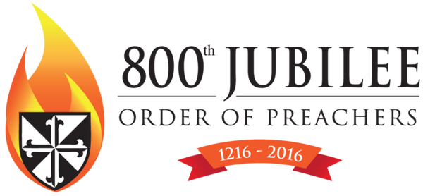 Project to Mark 800 Years of the Order of Preachers