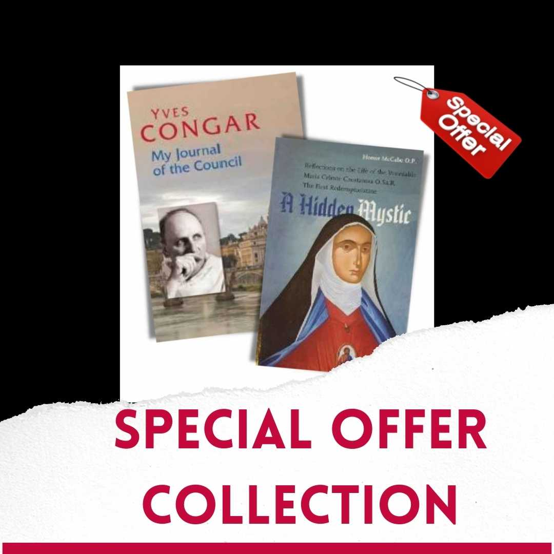 Sale on books that are now out of print or limited numbers available. Up to 90 % Off