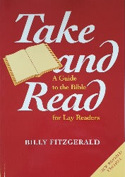 Take and Read - A Guide to the Bible for Lay Readers