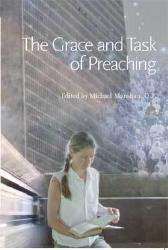 Preaching: Helps explore the varied implications of what the preacher attempts