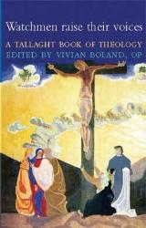 Watchmen raise their voices - A Tallaght Book of Theology: