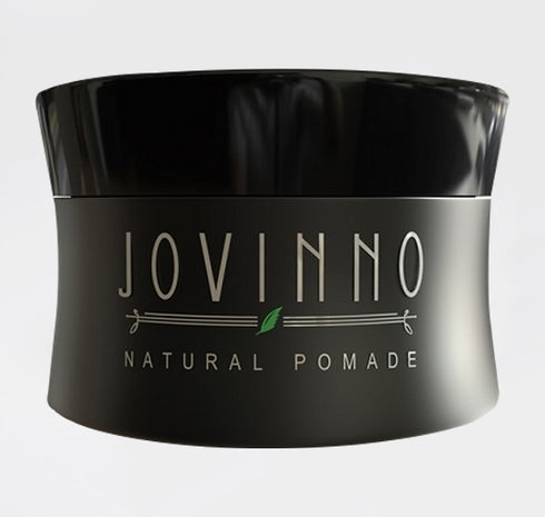 Jovinno Natural Pomade