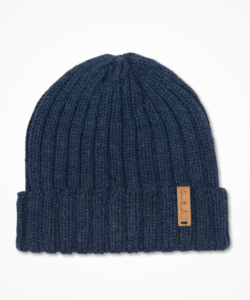 Anders Hat Blue