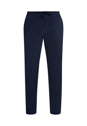 Sasha Trousers in Navy