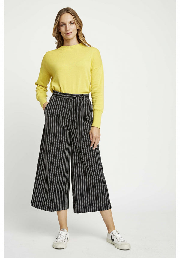 Sadie Trousers