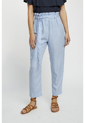 Suki Stripe Trousers