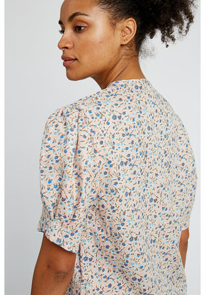 Ellen Meadow Blouse