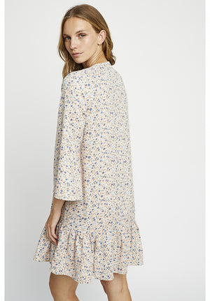 Adele Meadow Dress L
