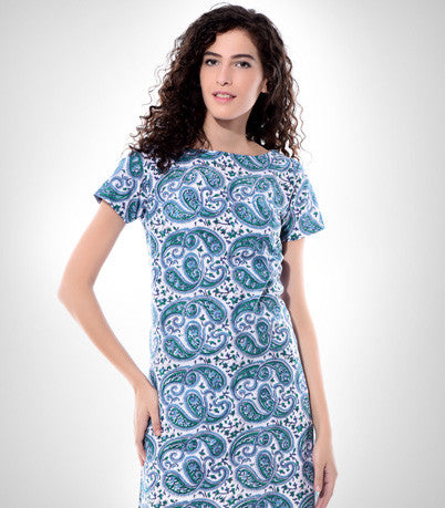 Cotton, cotton blend, party wear, casuals, online shopping, embroidered, printed, tunics, dresses, fusion wear.