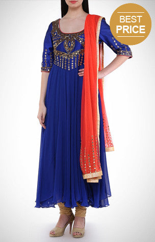 Velvet, crepe, satin, chiffon, party wear, online shopping, embroidered, zardozi, sequined, capes, kurtis, gowns, tops, suits.