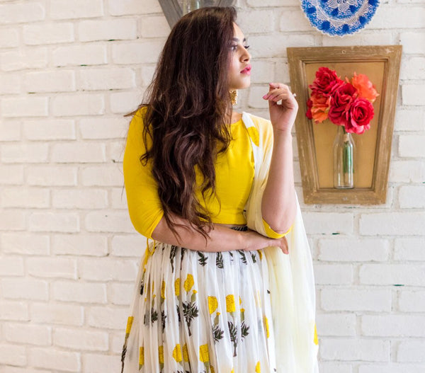 Contemporary wear for women, cotton, printed, block print, capes, dresses, tops, fusion wear, skirts, tunics, palazzos, online shopping, online fusion wear.