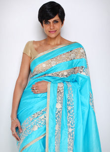 Ethnic wear for women, sarees, silk, net, embroidered, blouse piece, patch work, traditional.