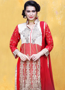 Ethnic wear for women, blouses, dresses, jackets, shirts, skirts, tunics, dresses, silk, satin, viscose, party wear, online shopping, printed, embroidered.