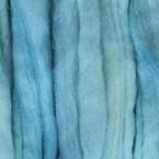 Baby Blue Tops - Highland Felting and Fibre Supplies