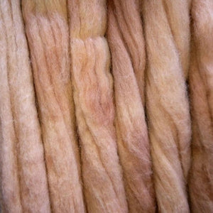 Blush Tops - Highland Felting and Fibre Supplies