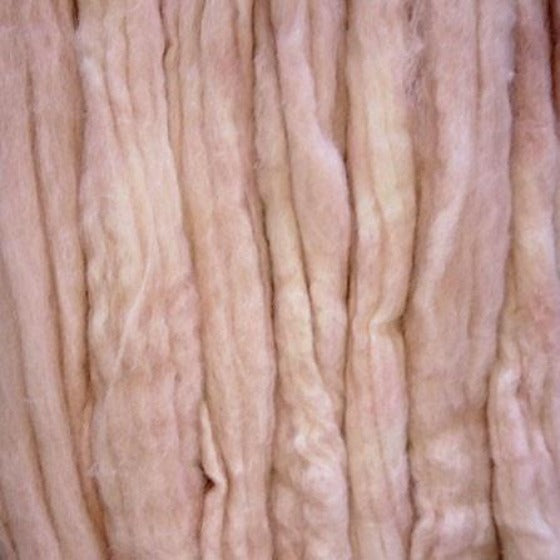 Flesh Tops - Highland Felting and Fibre Supplies