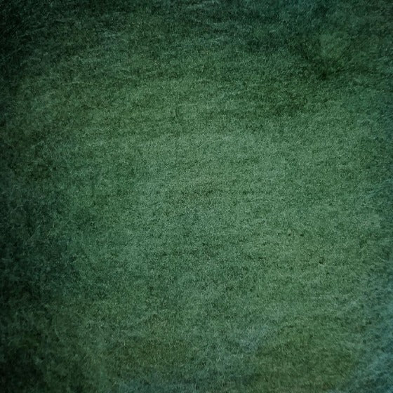 Forest Prefelts - Highland Felting and Fibre Supplies