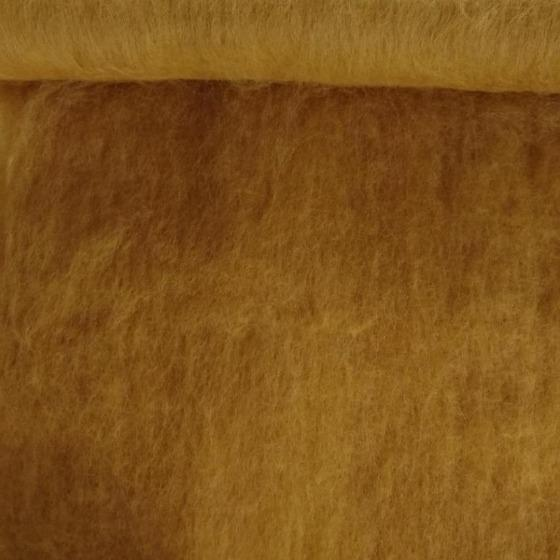 Gingernut Prefelts - Highland Felting and Fibre Supplies