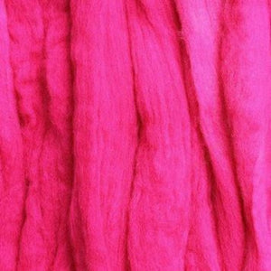 Hot Candy Tops - Highland Felting and Fibre Supplies