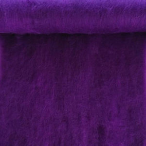 Intensity Batts - Highland Felting and Fibre Supplies