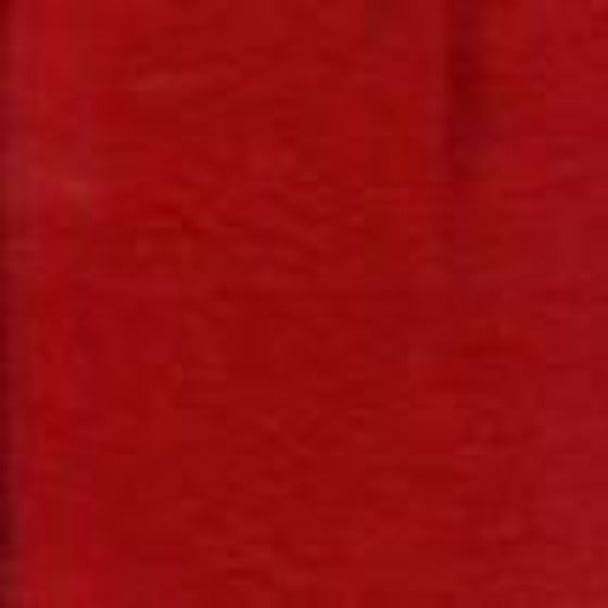 Just Red Prefelts - Highland Felting and Fibre Supplies