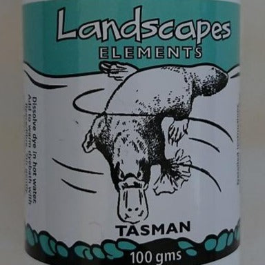 Tasman - Highland Felting and Fibre Supplies